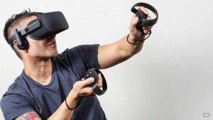 oculus-touch-2-1