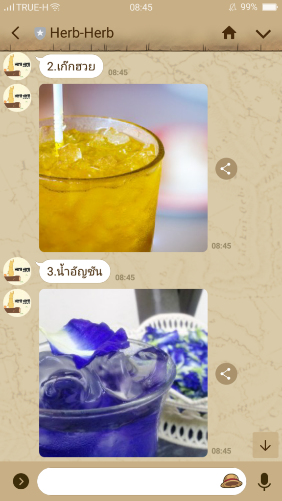 Chat with Herb-Herb2