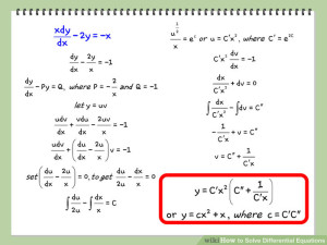 aid729502-728px-Solve-Differential-Equations-Step-6