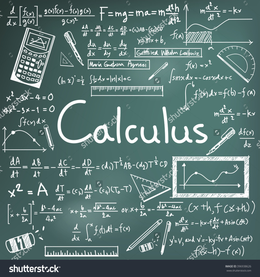 stock-vector-calculus-law-theory-and-mathematical-formula-equation-doodle-handwriting-icon-in-blackboard-396938626