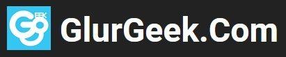 GlurGeek.Com