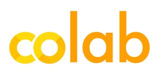 Google Colab: saiba o que é essa ferramenta e como usar! - Blog da Trybe